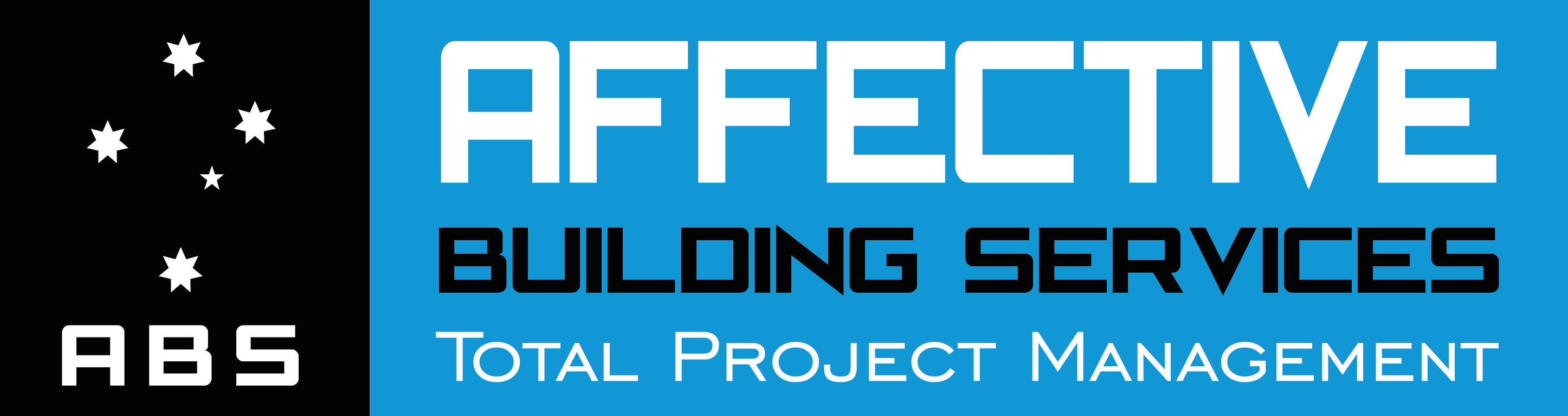 Affective Building Projects